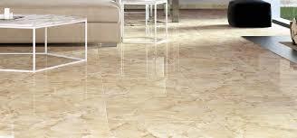 allison flooring corpus christi designs allison flooring america corpus christi tx