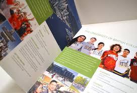 Ubc Graphic Design Program Lisa S Evans Design Graphic Design