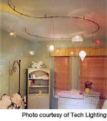 bedroom track lighting. bedroom3 bedroom track lighting