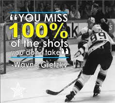 Famous Sports Quotes Adorable The 48 Greatest Sports Psychology Quotes Of All Time Thriveworks