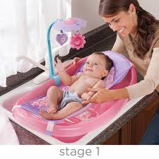 summer infant cradling comfort bathtub with sling ideas