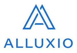 Data Broker Chinas Largest Data Broker Leverages Alluxio To Manage Terabytes Of