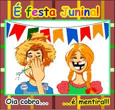 Resultado de imagem para imagem de festa junina
