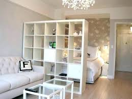 1 Bedroom Apartment Ideas Small Bedroom Decorations 1 Bedroom Apartment  Designs Ideas Best Small Apartment Bedrooms .