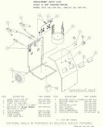 christie battery charger wiring diagram christie clore solar century os6120 battery charger part list wiring on christie battery charger wiring diagram
