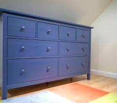 corner dresser ikea corner dresser 8 drawer dresser corner home design blue dresser designing inspiration corner dresser ikea