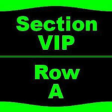 2 Tickets Arlo Guthrie 9 28 Paramount Theatre At Asbury Park Convention Hall Asb Ebay