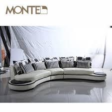 double sided sofa set furnituremodern wooden design42