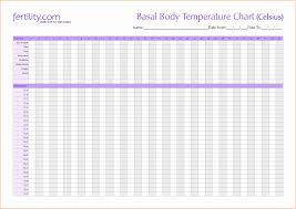 Ovulation Temperature Chart Printable Ovulation Chart Printable Celsius Www Bedowntowndaytona Com