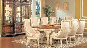 high end italian furniture brands. High End Dining Room Furniture Brands Sets Intended For Plans 15 Italian