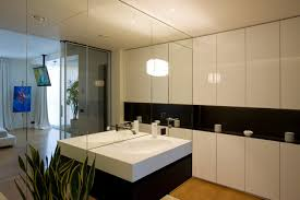 Nice Apartment Bathroom Ideas Design Decorating From Home - Small apartment bathroom decor