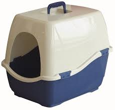 image covered cat litter. Picture 1 Of 2 Image Covered Cat Litter