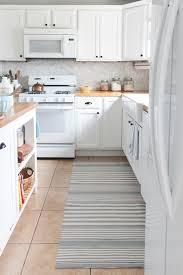 how to clean dash albert rugs