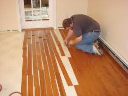 fresh ideas how to install vinyl wood flooring photo 1 of 8 can you install vinyl