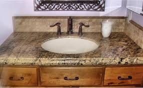 bathroom sinks denver. Full Size Of Vanity:bathroom Vanities Denver Beautiful Vanity Decorating Ideas Contemporary Mirrors Menards Bathroom Sinks O