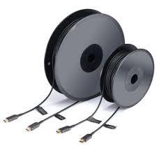 <b>Кабели</b>, адаптеры DVI, <b>HDMI</b>, VGA <b>Inakustik</b>: Купить в Москве ...