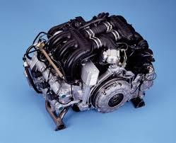 17 best images about porsche cars porsche carrera 2000 porsche boxster engine assembly gas 3 2l part 2000 porsche