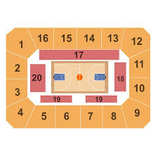 Cameron Indoor Stadium Tickets And Cameron Indoor Stadium
