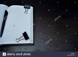 Cool stationery items home Quirky Stationery Stationery Items Lying On The Desktop Place To Work At Home Of Alamy Stationery Items Lying On The Desktop Place To Work At Home Of