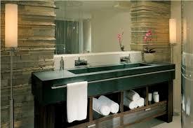 drawers to fit under bathroom sink. bathroom under sink storage unit : carts drawers to fit c