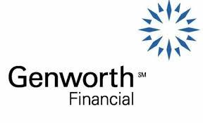 genworth life annuity insurance history