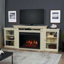 fireplace entertainment enterprise electric center in black 26mms9626 nb157 white friday