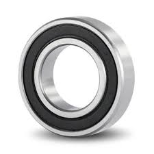 Thin Section Bearing <b>6901</b>-2RS | Now available!, 1,34 €