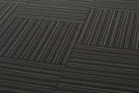 carpet floor. Striped Carpet Floor Mat Tiles