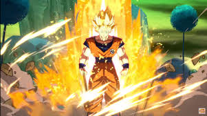 as i reported last week there will be a beta for the highly antited dragon ball fighter z sadly right after that roundup went up bandai namco