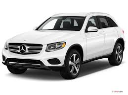 2018 mercedes benz glc 300. plain 2018 2018 mercedesbenz glcclass exterior photos  for mercedes benz glc 300
