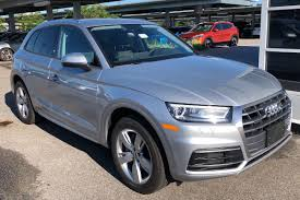 Chase Ink Car Rental Coverage: Everything You Need To Know - One ...