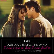Best Love Movie Quotes Tumblr Daily Motivational Quotes