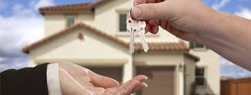Residential locksmith Lock Advanced Home Locksmith Services El Reno Locksmith El Reno Ok Residential Locksmith El Reno Ok We Provide Fast Home Lockout Service