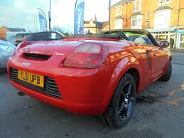 All Toyota Models » 85 toyota mr2 85 Toyota Mr2 in 85 Toyota' All ...