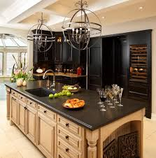 backsplash for black granite countertop and white cabinets with what color cabinets with black granite countertop