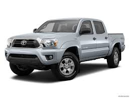 2015 Toyota Tacoma dealer serving Los Angeles | Toyota of Glendale