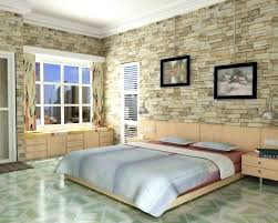 interior wall stone interior stone walls stone interior walls design stunning interior stone wall interior wall interior wall stone