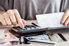 Check spelling or type a new query. Credit Card Processing Fees Rates Avoid Overpaying In 2021
