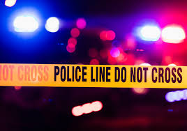 Image result for police line do not cross