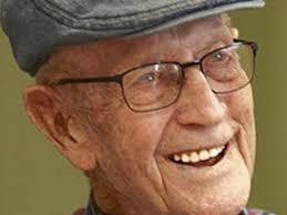 Eugene Gustafson, 95 | Grand Island Obituaries | theindependent.com