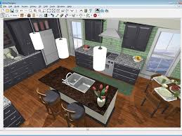 amazing d kitchen planner design ikea gray furniture wooden flooring and  pendant lamp with ikea plan 3d.