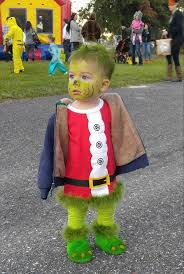 the grinch baby costume. Unique The A43682c7 E758 4b1c 8e34 4715afe9d90ejpg Sc 1 St What To Expect Image Number  8 Of The Throughout The Grinch Baby Costume