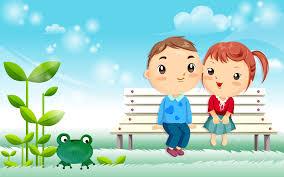 1920x1200 cute love couple wallpaper 7014599 hd wallpapers