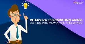 Interview Preparation Guide Best Job Interview Attire Tips
