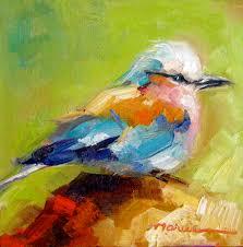 little bird sold