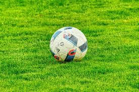 4000 Kostenlose Fußball Und Sport Bilder Pixabay