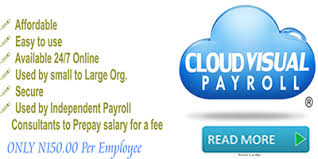 Calculate Payroll Taxes Free Free Nigerian Payroll Tax Calculaton Template