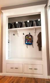 coat closet storage best entryway closet ideas on closet bench closet organize coat closet into storage coat closet storage