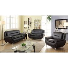 Living In Style Sophie Piece Living Room Set Reviews Wayfair