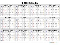 may 2018 calendar with holidays uk calendar monthly printable